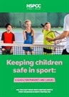 Keeping Children Safe in Sport PDF?width=180&height=180&mode=crop