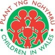 Children in Wales?width=180&height=180&mode=crop